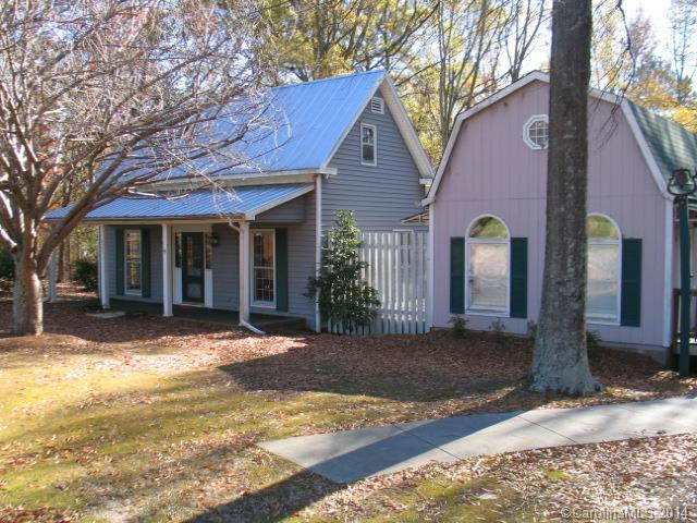 Real Estate for Sale, ListingId: 30738428, Troutman,NC28166