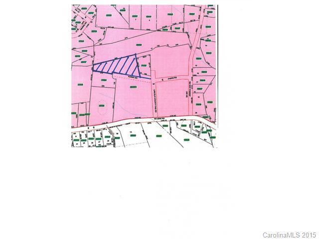 Real Estate for Sale, ListingId: 33312811, Lincolnton,NC28092
