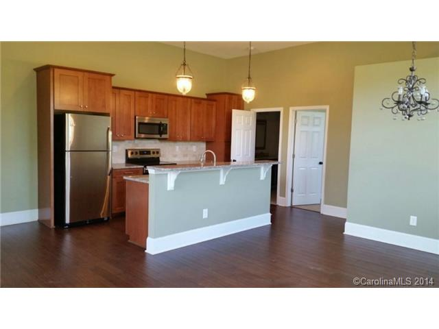 Rental Homes for Rent, ListingId:29525733, location: 5312 Davis Road # B Waxhaw 28173