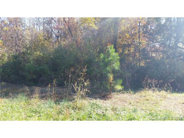 Real Estate for Sale, ListingId: 30641525, Lake Wylie,SC29710
