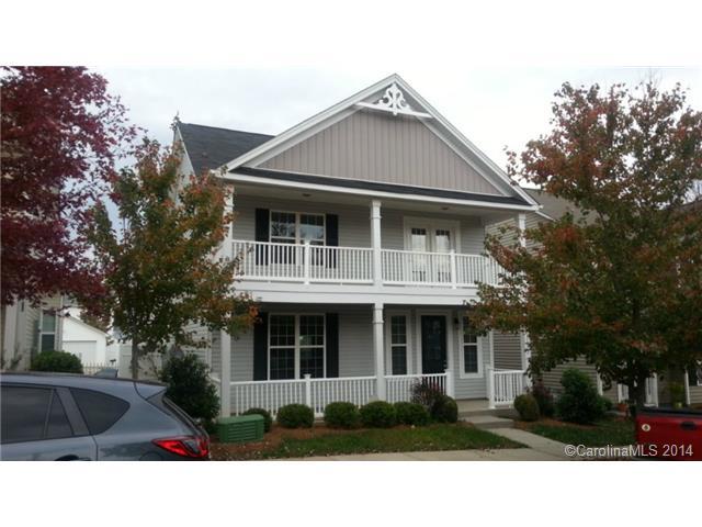 Rental Homes for Rent, ListingId:30771151, location: 11612 Truan Lane Cornelius 28031