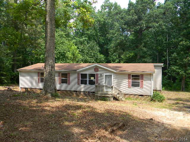 Real Estate for Sale, ListingId: 30452653, Statesville,NC28625