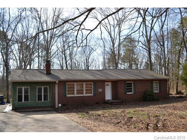 Real Estate for Sale, ListingId: 31870861, Rock Hill,SC29730