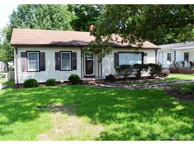 Real Estate for Sale, ListingId: 29592691, Rock Hill,SC29730