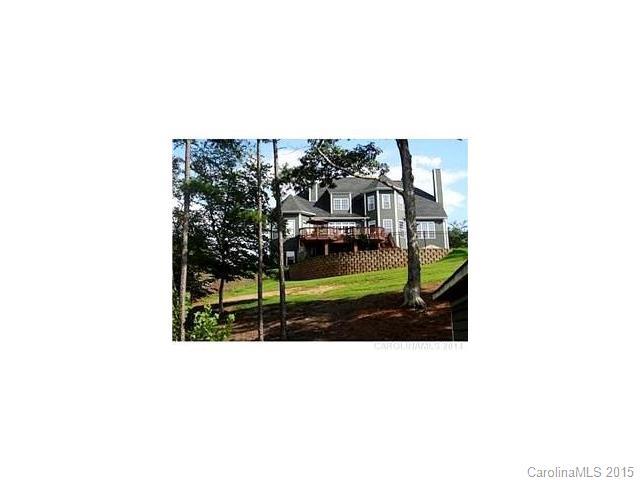 Real Estate for Sale, ListingId: 32819319, Mt Gilead,NC27306