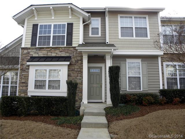 Real Estate for Sale, ListingId: 28219903, Waxhaw,NC28173