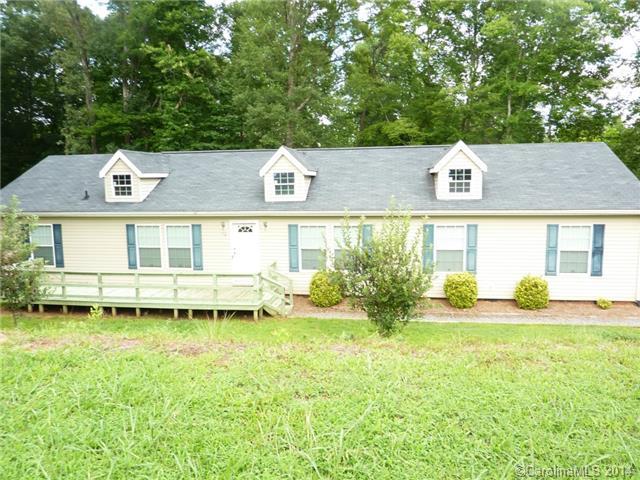 Real Estate for Sale, ListingId: 29169488, Dallas,NC28034