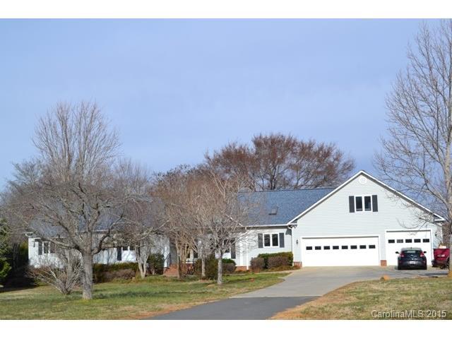 Real Estate for Sale, ListingId: 31681341, Rock Hill,SC29730