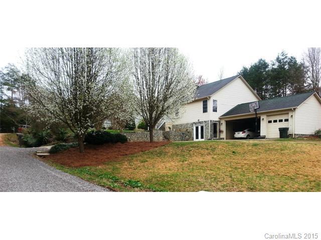 Real Estate for Sale, ListingId: 32367172, Denver,NC28037