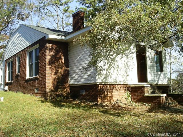 Rental Homes for Rent, ListingId:28721763, location: 121 Brumley Avenue Concord 28025
