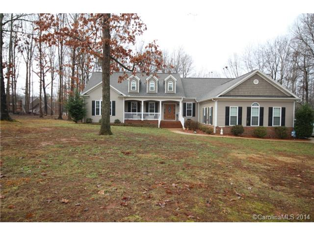 Real Estate for Sale, ListingId: 31392602, Ft Mill, SC  29708