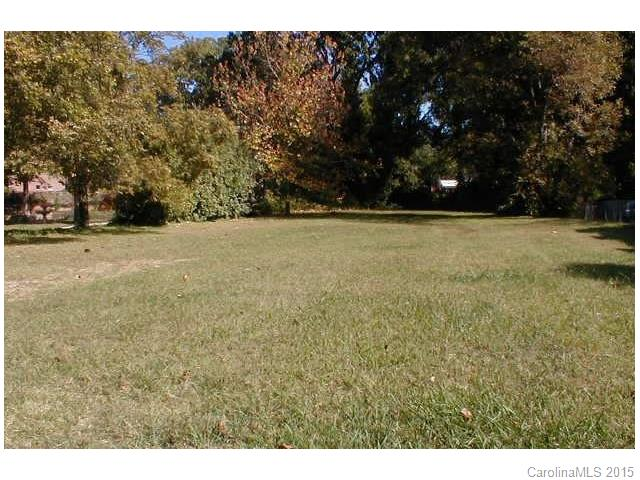 Real Estate for Sale, ListingId: 32059479, Gastonia,NC28052