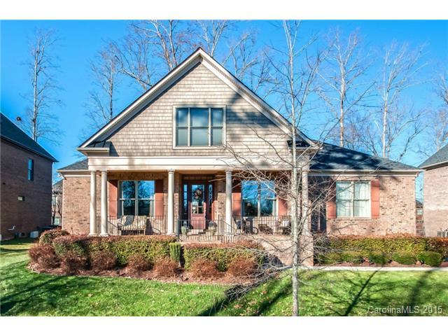 Real Estate for Sale, ListingId: 31441174, Waxhaw,NC28173