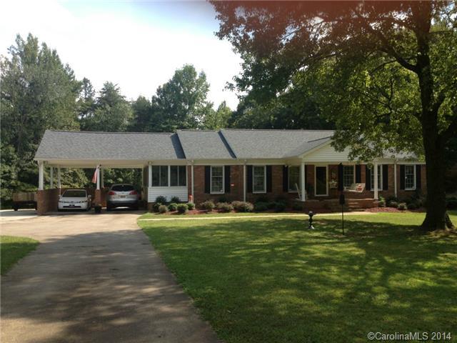 Real Estate for Sale, ListingId: 29896366, Gastonia,NC28052