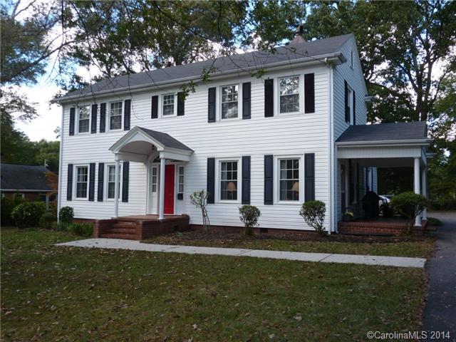 Real Estate for Sale, ListingId: 30439232, Gastonia,NC28054