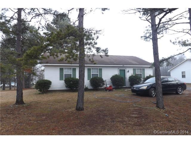 Real Estate for Sale, ListingId: 31246872, Marshville,NC28103
