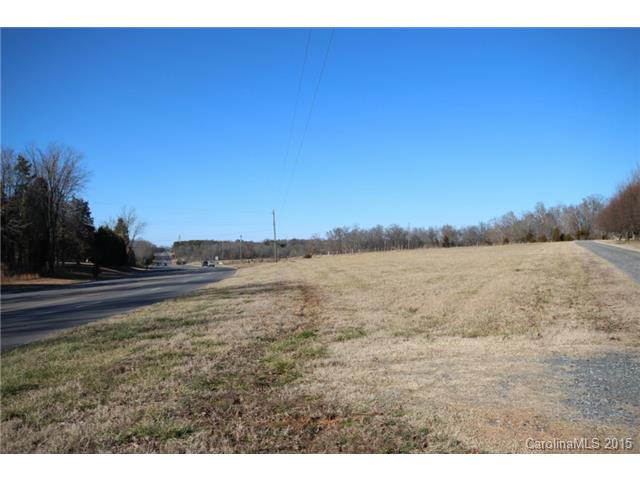 Land for Sale, ListingId:31681337, location: 922 Hands Mill Highway Rock Hill 29732