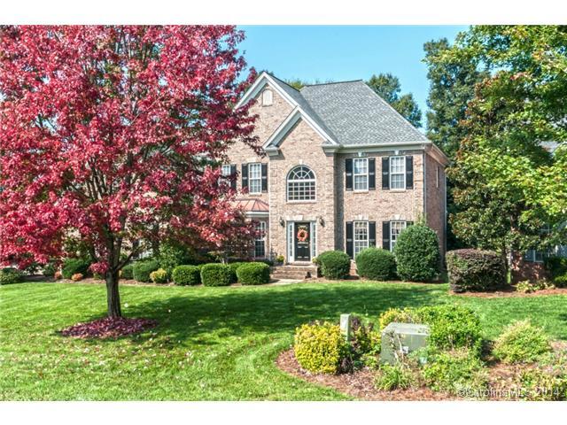 Real Estate for Sale, ListingId: 30150309, Charlotte,NC28277