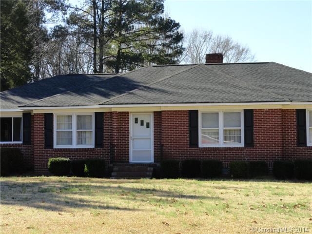 Real Estate for Sale, ListingId: 30951854, Edgemoor,SC29712
