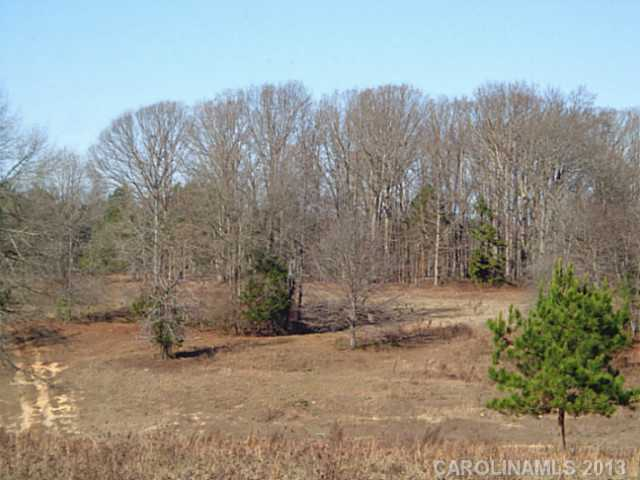 Land for Sale, ListingId:26250210, location: C 44.8 Sherrer Road York 29745