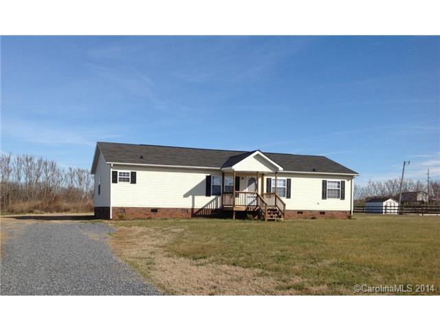 Real Estate for Sale, ListingId: 31119644, Vale,NC28168