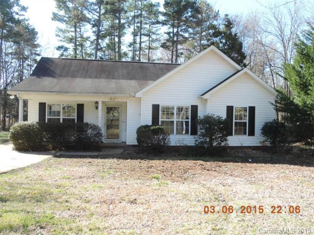 Real Estate for Sale, ListingId: 32307600, Matthews,NC28104