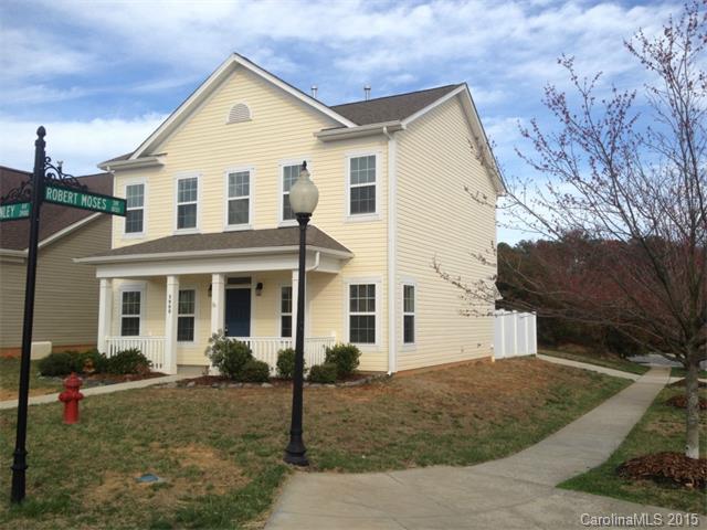 Real Estate for Sale, ListingId: 32235479, Gastonia,NC28056