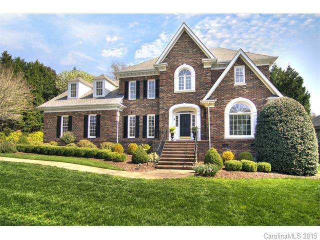 Real Estate for Sale, ListingId: 32465905, Charlotte,NC28277
