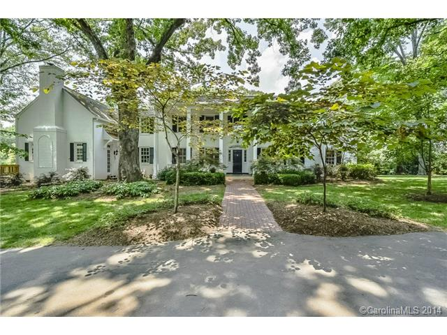 Real Estate for Sale, ListingId: 28889678, Charlotte, NC  28211