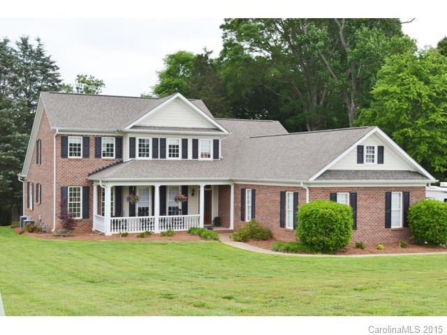 Real Estate for Sale, ListingId: 33359803, Clover,SC29710