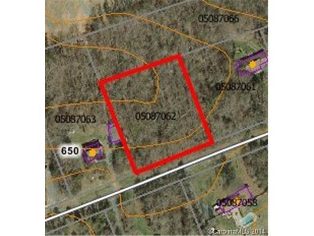 Real Estate for Sale, ListingId: 29761555, Waxhaw,NC28173