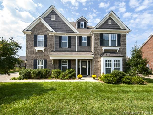 Real Estate for Sale, ListingId: 30439455, Indian Trail,NC28079