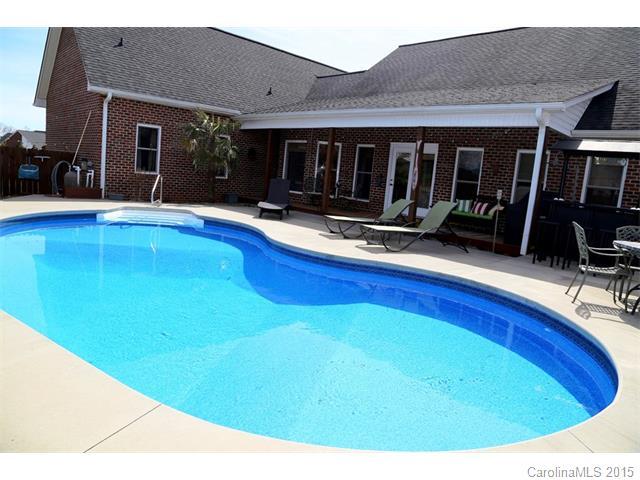 Real Estate for Sale, ListingId: 32307587, Lincolnton,NC28092