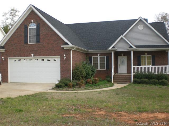 Real Estate for Sale, ListingId: 28941523, Lancaster,SC29720