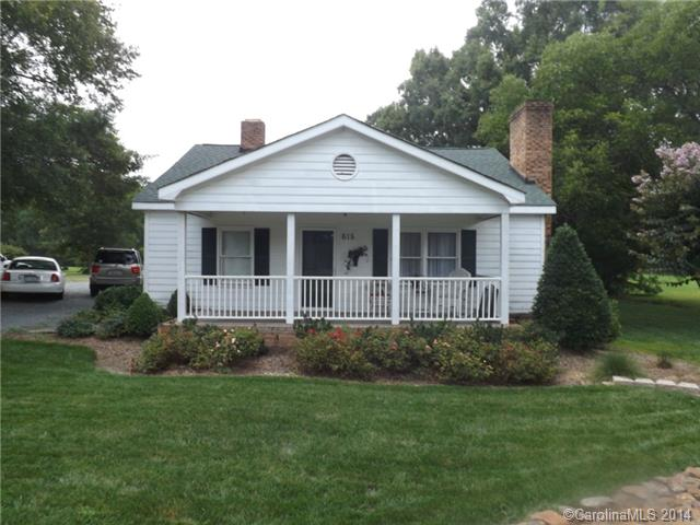 Real Estate for Sale, ListingId: 29460833, Marshville,NC28103