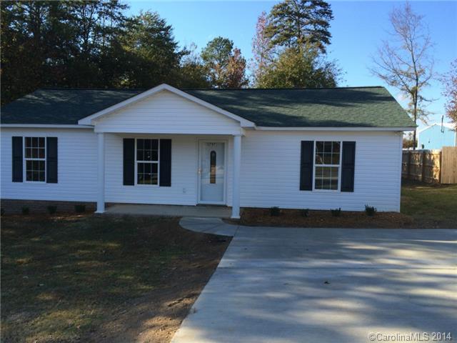 Real Estate for Sale, ListingId: 30738431, Clover,SC29710