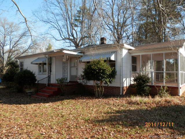 Real Estate for Sale, ListingId: 30951869, Kannapolis,NC28081