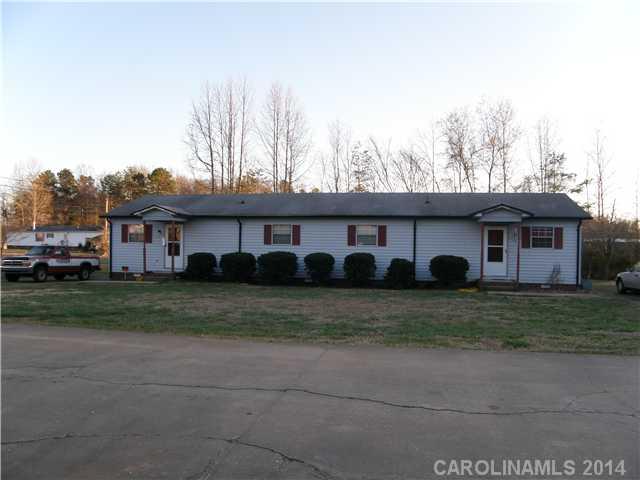 Real Estate for Sale, ListingId: 29592644, Salisbury,NC28147