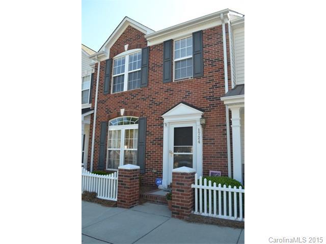 Real Estate for Sale, ListingId: 33503498, Rock Hill,SC29730