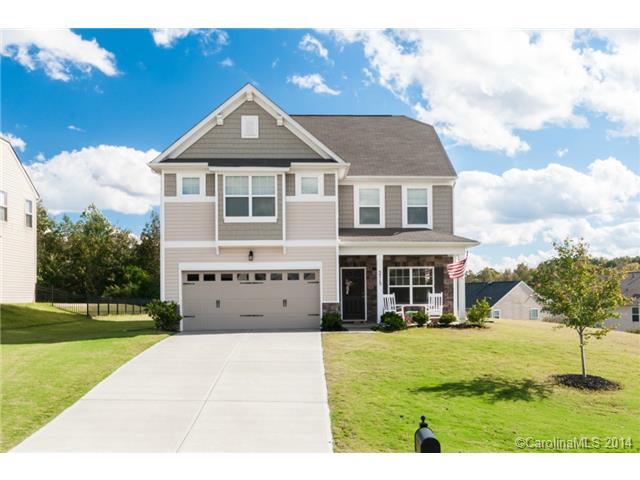 Real Estate for Sale, ListingId: 30439235, Waxhaw,NC28173