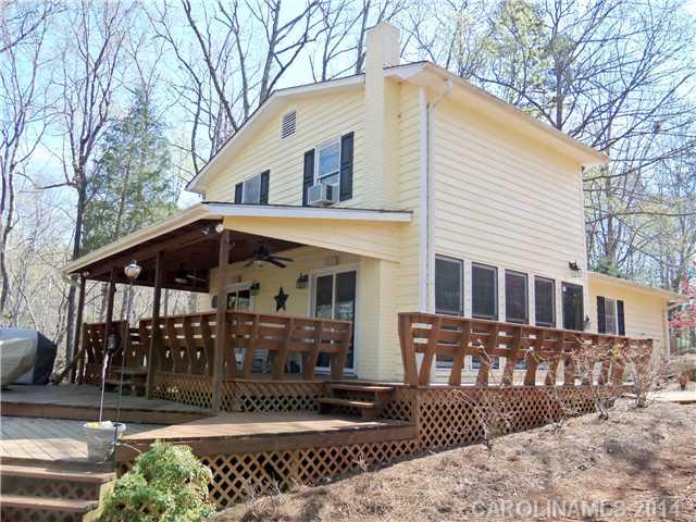 Real Estate for Sale, ListingId: 32059525, Mt Gilead,NC27306