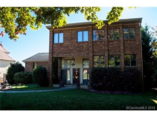 Real Estate for Sale, ListingId: 30439256, Cornelius,NC28031