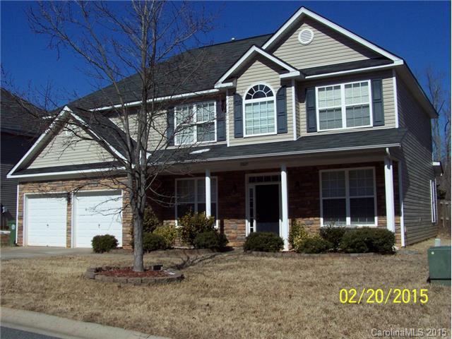 Real Estate for Sale, ListingId: 31796962, Gastonia,NC28054