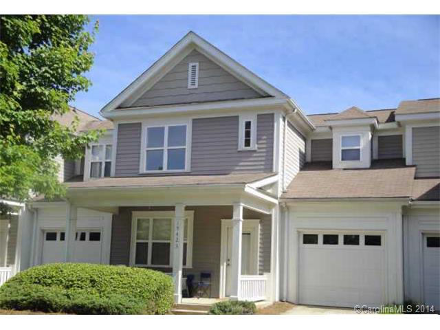 Rental Homes for Rent, ListingId:29023807, location: 19423 Booth Bay Court Cornelius 28031