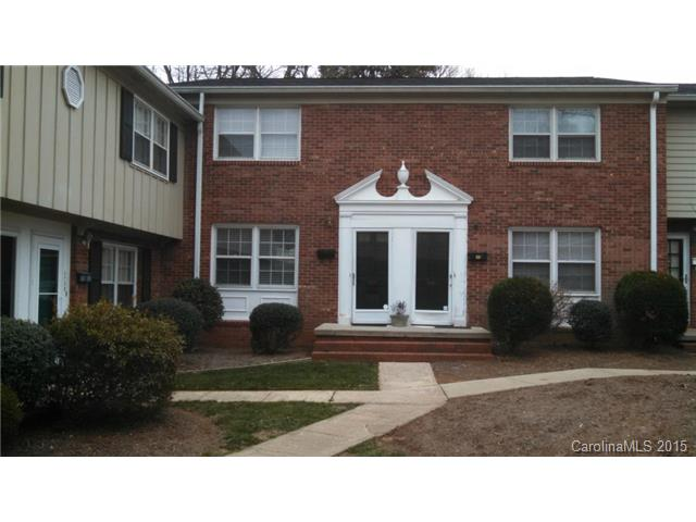 Real Estate for Sale, ListingId: 31681332, Statesville,NC28677
