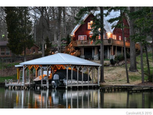 Real Estate for Sale, ListingId: 32402715, Albemarle,NC28001
