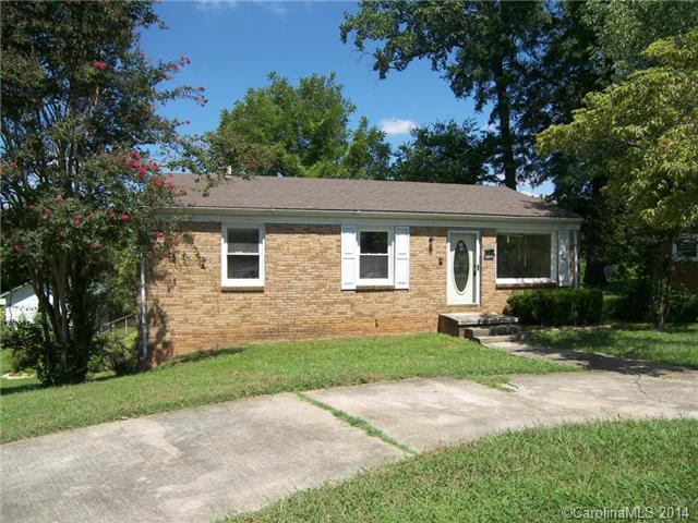 Real Estate for Sale, ListingId: 29761551, Charlotte,NC28216