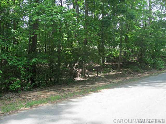 Land for Sale, ListingId:31321098, location: 14915 Pleasant Hill Road Charlotte 28278