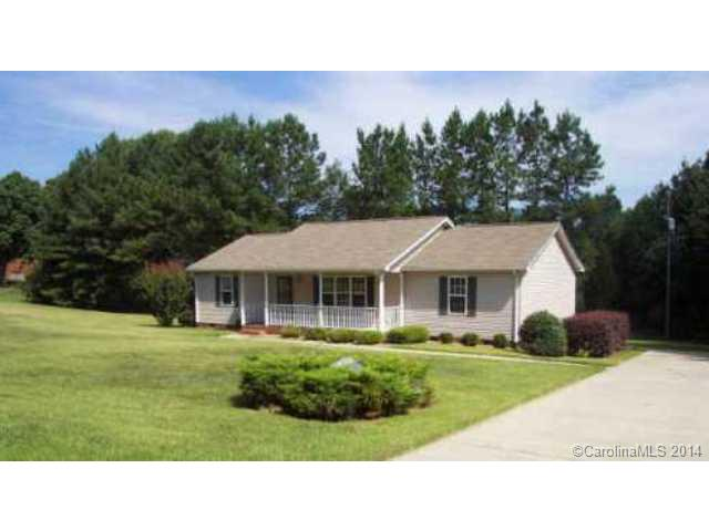 Rental Homes for Rent, ListingId:29023816, location: 10204 Hagers Road Huntersville 28078