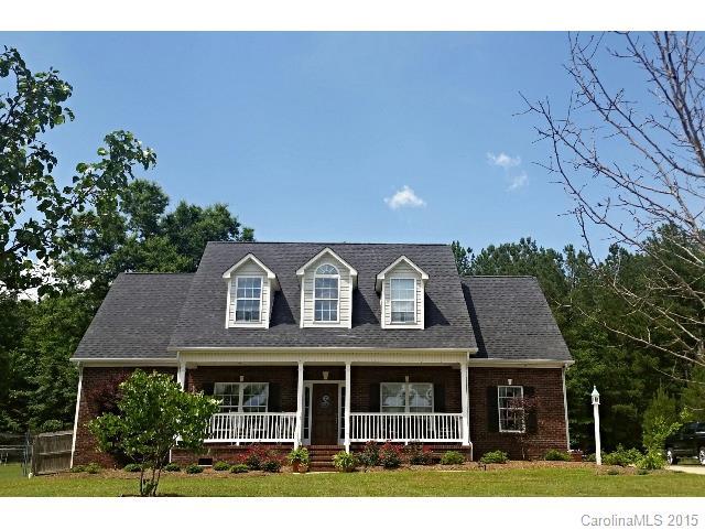 Real Estate for Sale, ListingId: 31175101, Lancaster,SC29720